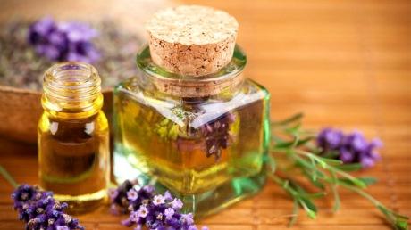 Применение репейного масла для ресниц: советы